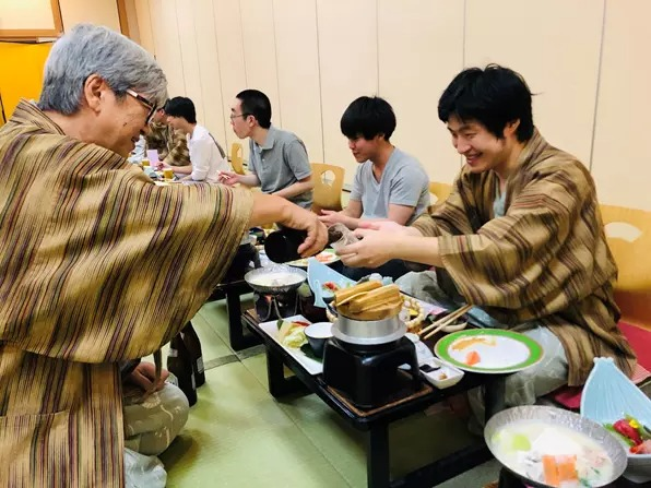 2019shainryoko
